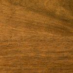 Масло с воском OSMO для твердых пород древесины