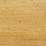 Масло OSMO с твердым воском  «Эффект натур»