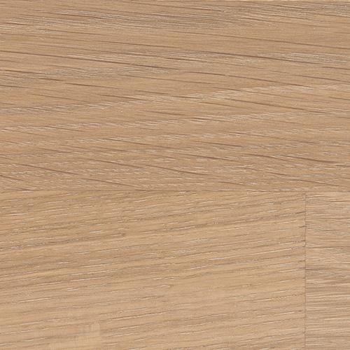 Масло с твердым OSMO воском для мебели истолешниц