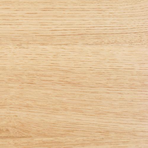 Масло OSMO для ухода за полами