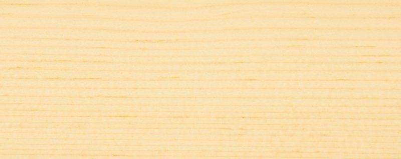 Масло OSMO с твердым воском сантискользящим эффектом
