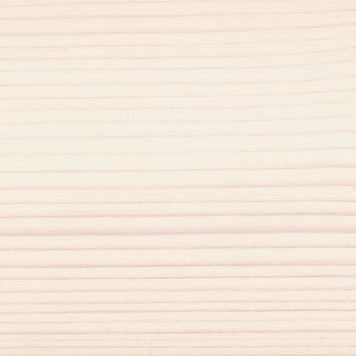 Цветные масла OSMO прозрачные