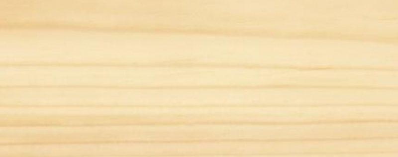 Масло OSMO с твердым воском  с ускоренным временем высыхания