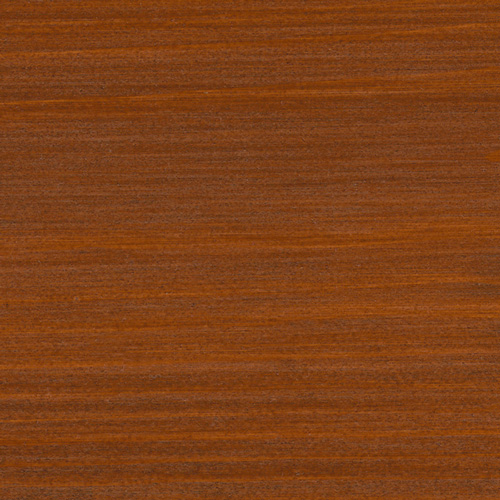 Защитное масло-лазурь OSMO для древесины