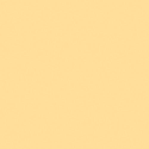 Шпатлевка OSMO для древесины