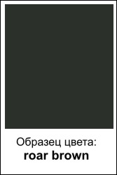 Краситель для гладкой кожи Tenax аэрозоль SAPHIR