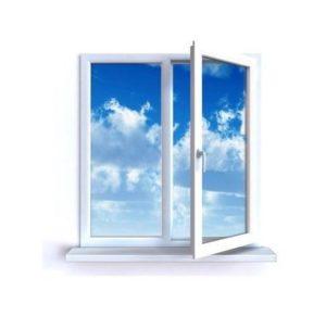 Как правильно ухаживать за окнами своими руками