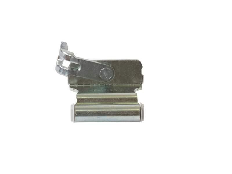 Петля верхняя створочная  угловая KF-12/20-9 DH