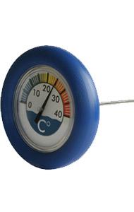 Термометр для бассейна ТБВ-1Б