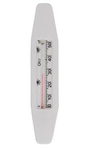 Термометр для воды «ЛОДОЧКА» ТБВ-1Л