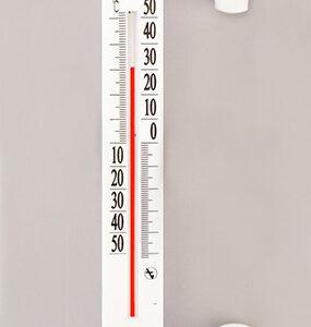 termometr-okonnyi-_lipuchka__-tb-223-s