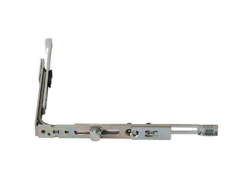 Угловой переключатель FAV VS 1S