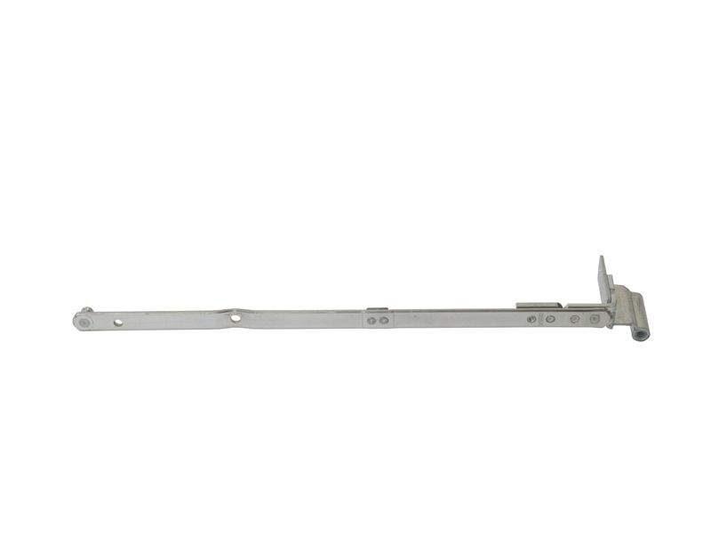 Ножницы на раме правые Internika, 12/20-13, 611-810 мм