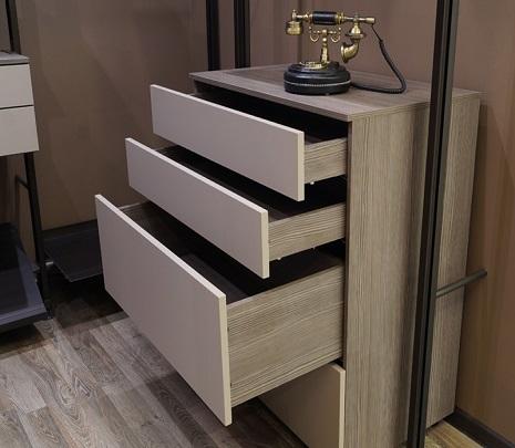 Направляющие для мебели
