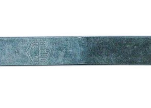 Инструмент для регулировки MACO Ключ TORX 20 40680