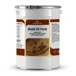 HARD FURNITURE OIL Масло для мебели с повышенной твердостью
