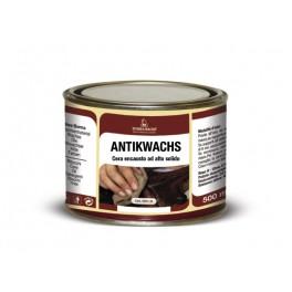 ANTIKWAX - Античный воск