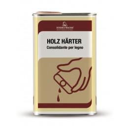 WOOD HARDENER - Восстановитель твердости древесины