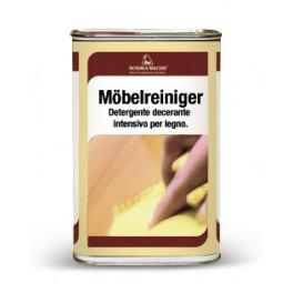 M246-BELREINIGER - Очиститель для мебели