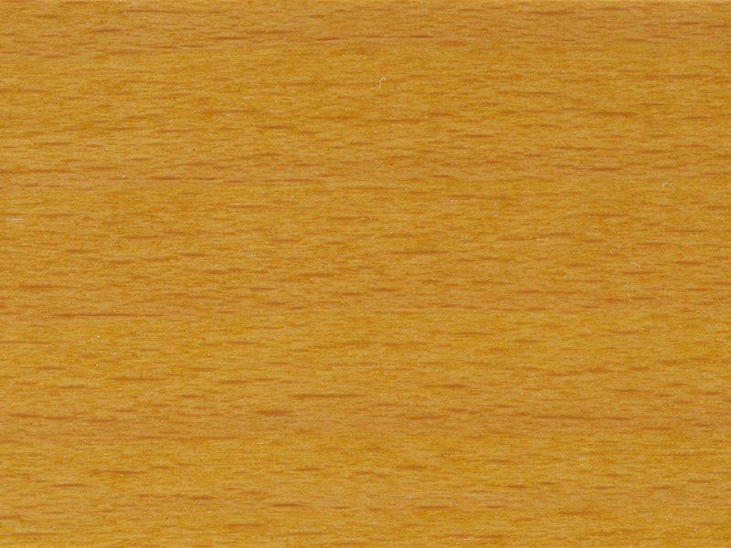 Морилка водная BG 20002