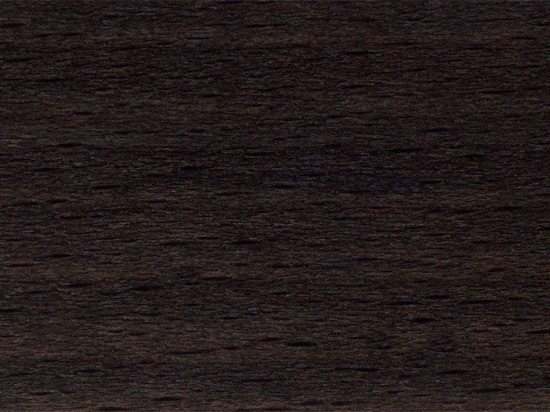 Морилка водная BG 20010