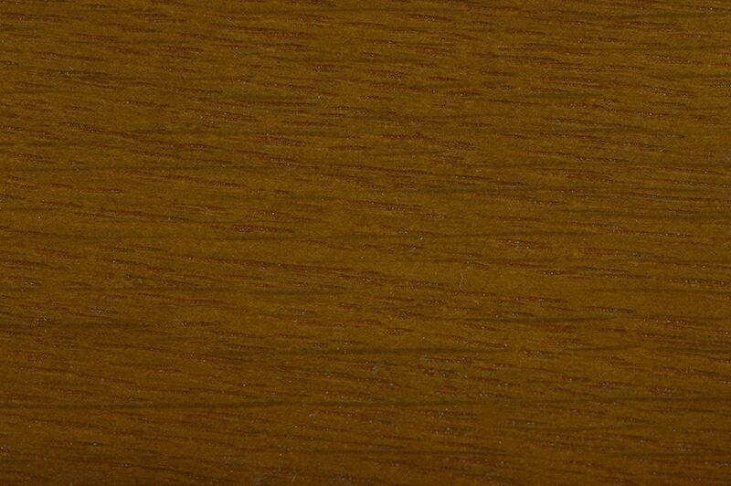 """Морилка на растворителях для дуба CL 3-51965 """"Тик золотистый"""""""