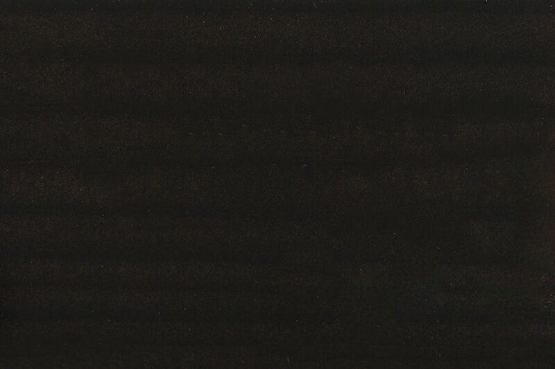 Морилка на растворителях для дуба CL 3-53038