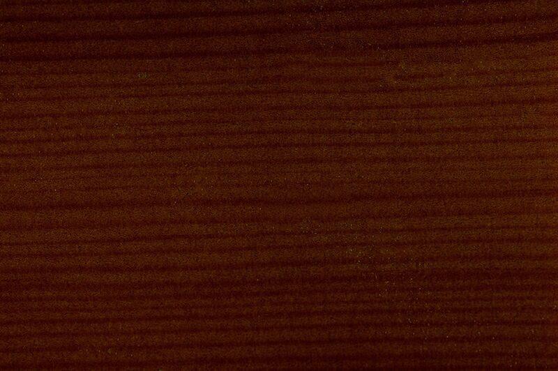 """Морилка на растворителях для сосны CL 58-00284/0014 """"Махагон"""""""