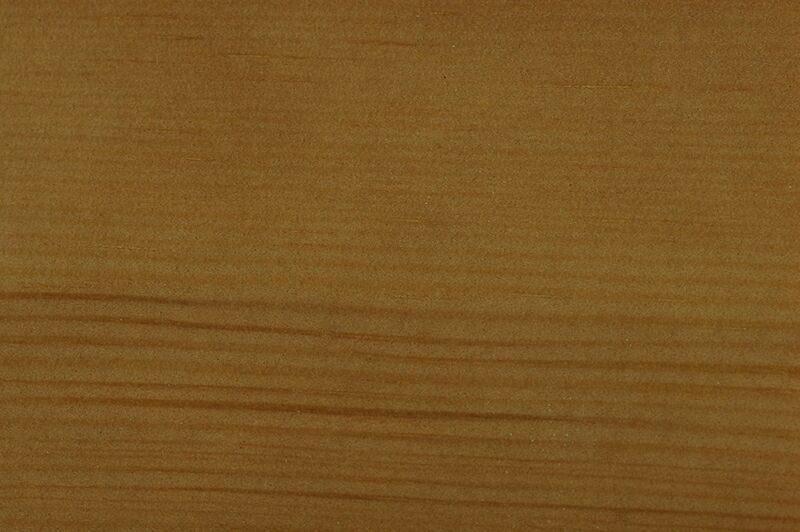 """Морилка на растворителях для сосны CL 58-00284/0015 """"Вишня"""""""