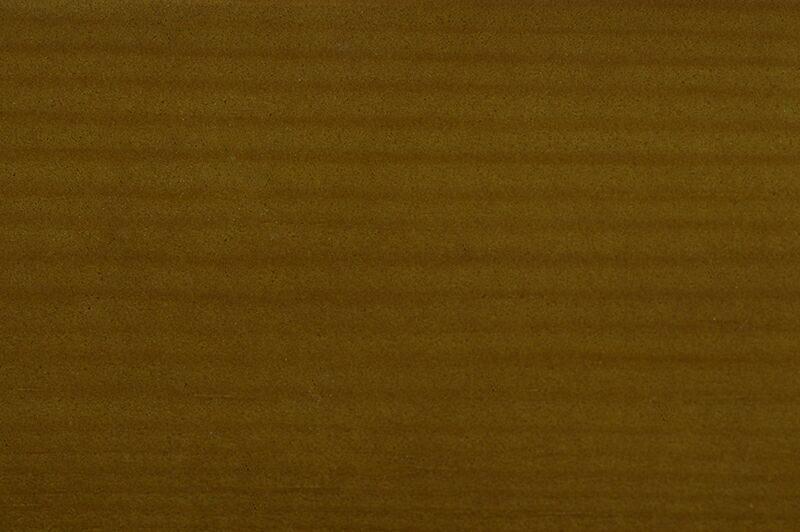 """Морилка на растворителях для сосны CL 58-00284/0016 """"Кр.грецкий орех"""""""