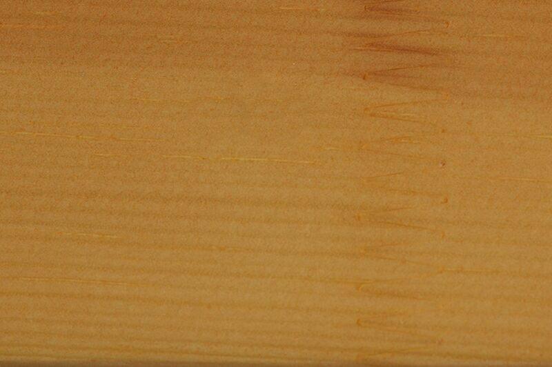 Морилка на растворителях для сосны CL 58-5424