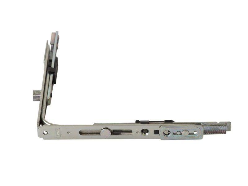 DСE150R1 Угловой переключатель Maxbar 150 мм, с 1 цапфой