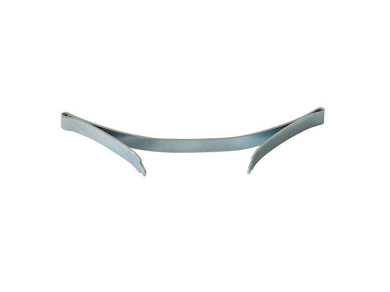FIRMAX Позиционер для нижнего ролика, средней жесткости