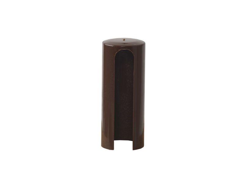 GC 838 180 YD 01 Колпачок декоративный колп. d16 кор., пластик