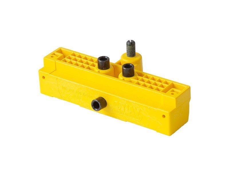 Шаблон для наплав. дверей d16 MC 701 160 G0 60
