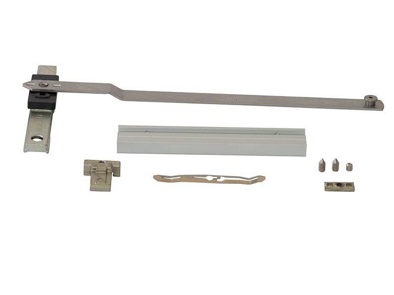 Ножницы дополнительные NEWTEC, поворотно-откидного окна, от 1300мм