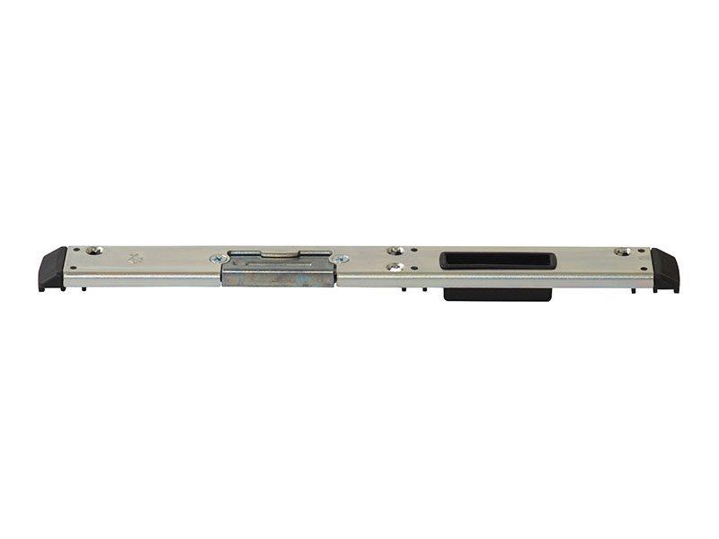 Планка ответная Maxbar RFF47462MRX под риг. с фал. защ. правая, KBE 4070