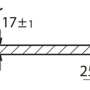 (attach2 2025)