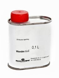 Полиуретановый отвердитель Hesse DR 4070 0.1л