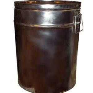 Kлейберит очиститель-разбавитель 820.0, 24 кг