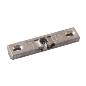 Средний запор MACO 54675 FFH 1051-1300 мм