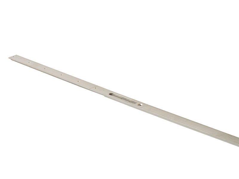 Запор основной поворотно-откидной фикс. 2201-2400 мм.цапфа 2R, Интерника
