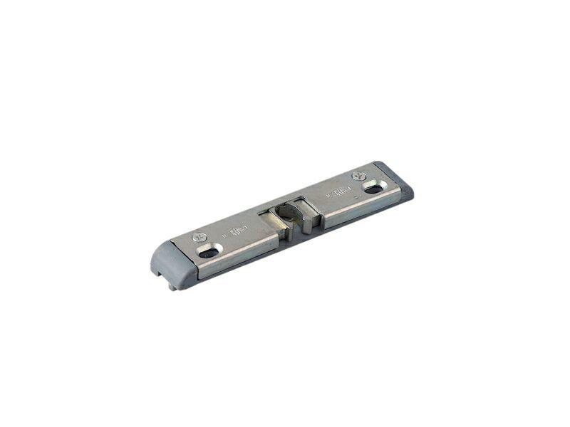 Защелка балконная 9 мм (KBE 58mm)
