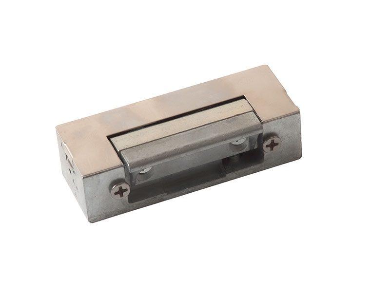 Защелка электромех. норм-закрытая E7-----.....E41