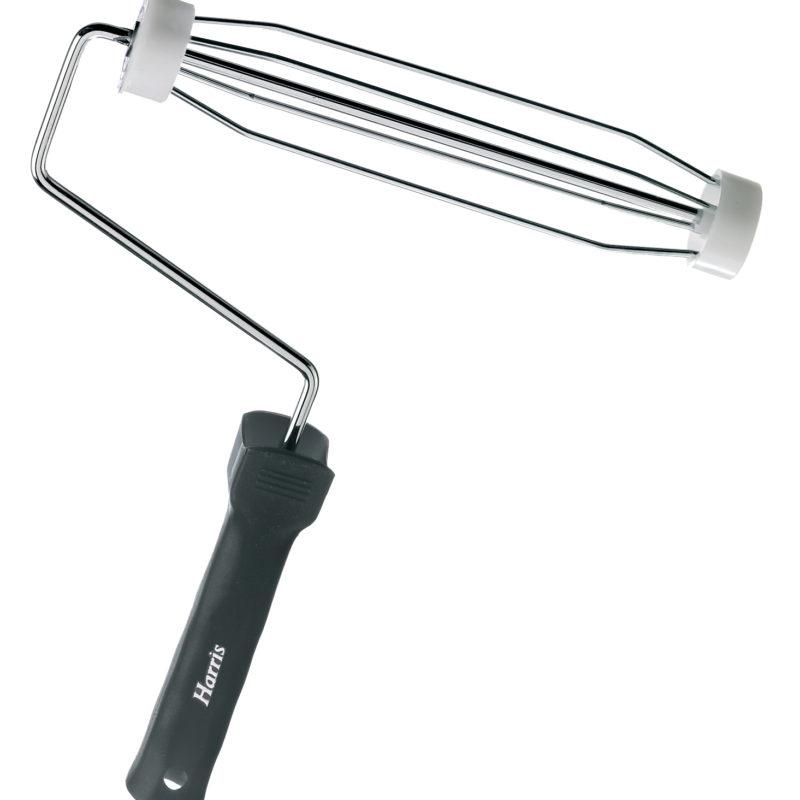 Каркасная ручка для валика HARRIS, TASKMASTERS, полипропилен, 9 дюймов