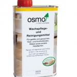 Эмульсия OSMO для ухода и очистки древесины