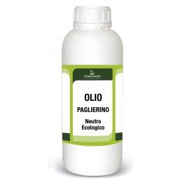 STRAW OIL Веретенное масло