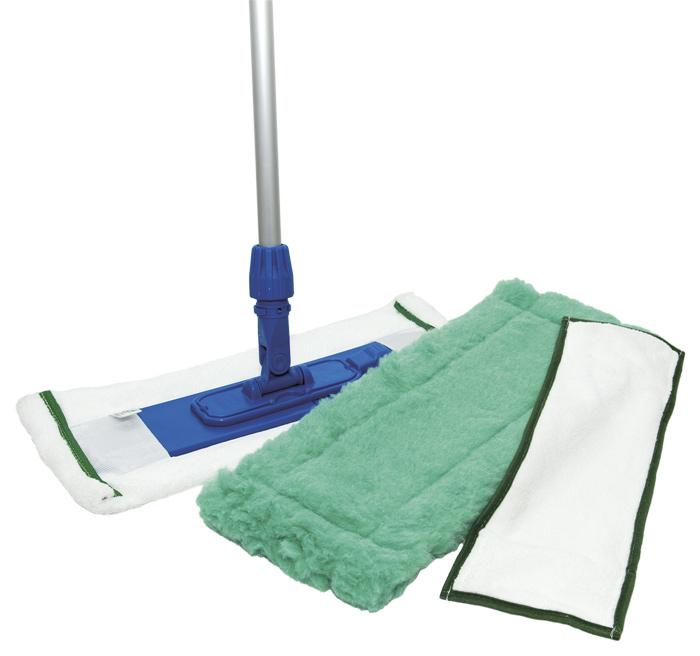 Набор OSMO для очистки и ухода