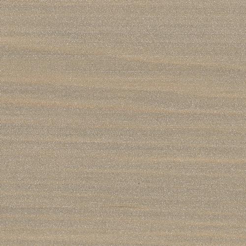 Защитное масло-лазурь OSMO для древесины с эффектом серебра