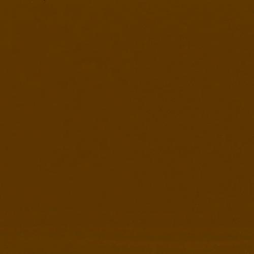 Непрозрачная краска OSMO для наружных работ